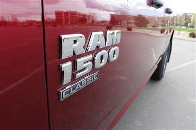 2019 Ram 1500 Quad Cab 4x4,  Pickup #69445 - photo 12