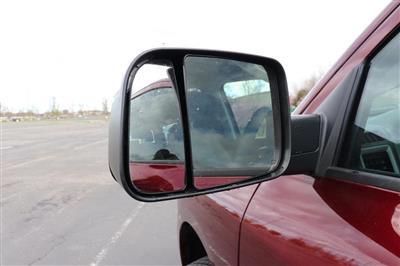 2019 Ram 1500 Quad Cab 4x4,  Pickup #69445 - photo 13