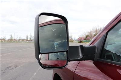 2019 Ram 1500 Quad Cab 4x4,  Pickup #69445 - photo 14