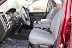 2019 Ram 1500 Quad Cab 4x4,  Pickup #69445 - photo 25