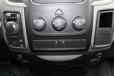 2019 Ram 1500 Quad Cab 4x4,  Pickup #69451 - photo 27