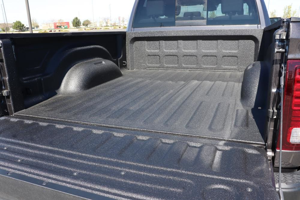 2019 Ram 1500 Quad Cab 4x4,  Pickup #69462 - photo 13