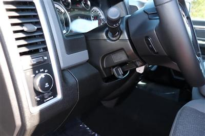 2019 Ram 1500 Quad Cab 4x4,  Pickup #69462 - photo 26