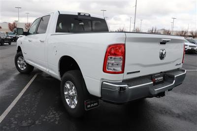 2019 Ram 3500 Crew Cab 4x4, Pickup #69485 - photo 6