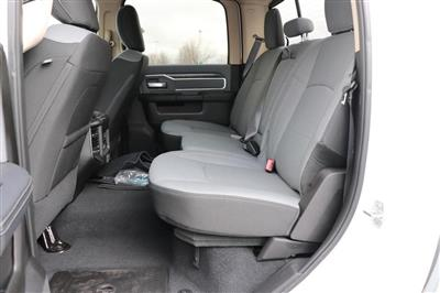 2019 Ram 3500 Crew Cab 4x4, Pickup #69485 - photo 15