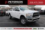 2019 Ram 3500 Crew Cab 4x4, Pickup #69485 - photo 1