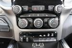 2019 Ram 3500 Crew Cab 4x4, Pickup #69485 - photo 28
