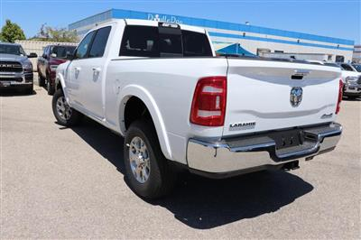 2019 Ram 3500 Crew Cab 4x4, Pickup #69487 - photo 6
