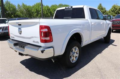 2019 Ram 3500 Crew Cab 4x4, Pickup #69487 - photo 2
