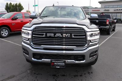2019 Ram 3500 Crew Cab 4x4, Pickup #69490 - photo 3