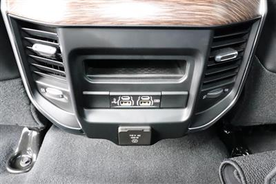 2019 Ram 3500 Crew Cab 4x4, Pickup #69490 - photo 22