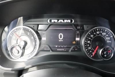 2019 Ram 3500 Crew Cab 4x4, Pickup #69490 - photo 40