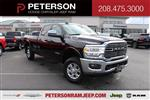 2019 Ram 3500 Crew Cab 4x4, Pickup #69490 - photo 1
