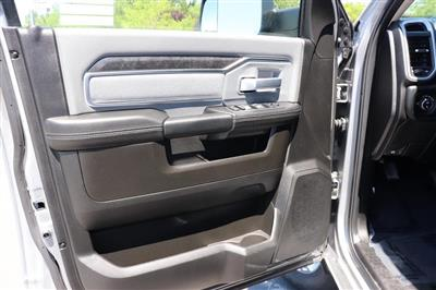 2019 Ram 3500 Mega Cab 4x4,  Pickup #69491 - photo 25