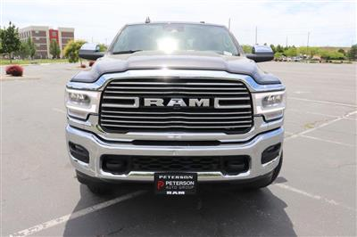2019 Ram 3500 Crew Cab 4x4,  Pickup #69498 - photo 4