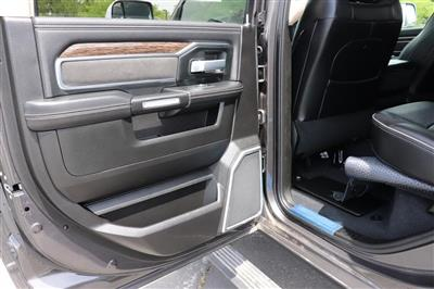2019 Ram 3500 Crew Cab 4x4,  Pickup #69498 - photo 20