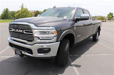 2019 Ram 3500 Crew Cab 4x4,  Pickup #69498 - photo 1