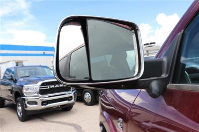2019 Ram 3500 Crew Cab DRW 4x4, Pickup #69500 - photo 12