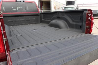 2019 Ram 3500 Crew Cab DRW 4x4, Pickup #69500 - photo 15