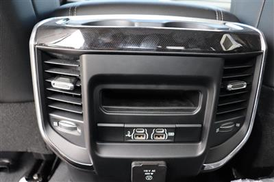 2019 Ram 3500 Crew Cab DRW 4x4, Pickup #69500 - photo 25