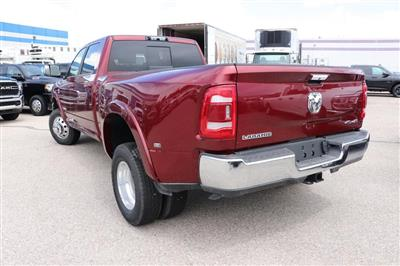 2019 Ram 3500 Crew Cab DRW 4x4, Pickup #69500 - photo 6