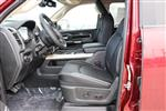 2019 Ram 3500 Crew Cab DRW 4x4, Pickup #69500 - photo 29