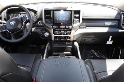 2019 Ram 3500 Crew Cab 4x4, Pickup #69510 - photo 27