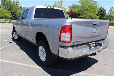 2019 Ram 3500 Mega Cab 4x4,  Pickup #69511 - photo 6