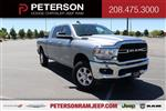 2019 Ram 3500 Mega Cab 4x4,  Pickup #69511 - photo 1