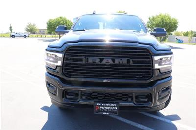 2019 Ram 2500 Crew Cab 4x4, Pickup #69512 - photo 3