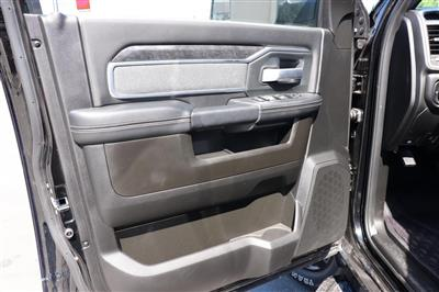 2019 Ram 2500 Crew Cab 4x4, Pickup #69512 - photo 28
