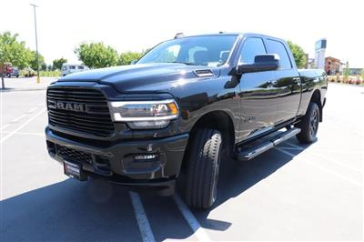 2019 Ram 2500 Crew Cab 4x4, Pickup #69512 - photo 4