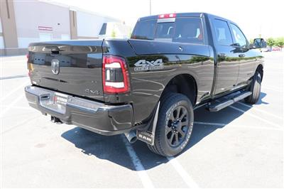 2019 Ram 2500 Crew Cab 4x4, Pickup #69512 - photo 2