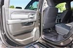 2019 Ram 2500 Crew Cab 4x4, Pickup #69512 - photo 19