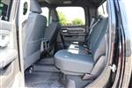 2019 Ram 2500 Crew Cab 4x4, Pickup #69512 - photo 20