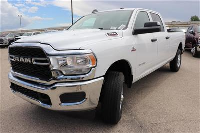2019 Ram 3500 Crew Cab 4x4, Pickup #69516 - photo 4