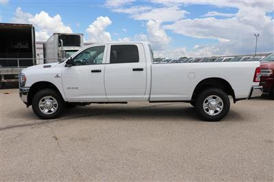 2019 Ram 3500 Crew Cab 4x4, Pickup #69516 - photo 5