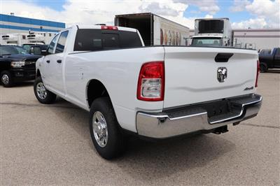 2019 Ram 3500 Crew Cab 4x4, Pickup #69516 - photo 6