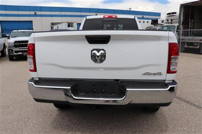 2019 Ram 3500 Crew Cab 4x4, Pickup #69516 - photo 7