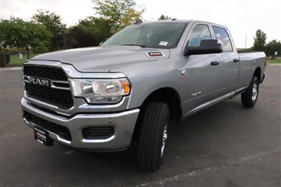 2019 Ram 3500 Crew Cab 4x4,  Pickup #69528 - photo 3