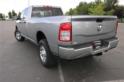 2019 Ram 3500 Crew Cab 4x4,  Pickup #69528 - photo 4