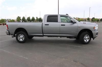 2019 Ram 3500 Crew Cab 4x4,  Pickup #69528 - photo 8