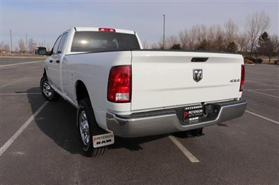 2019 Ram 3500 Crew Cab DRW 4x4,  Pickup #69551 - photo 6