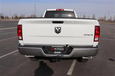 2019 Ram 3500 Crew Cab DRW 4x4,  Pickup #69551 - photo 7