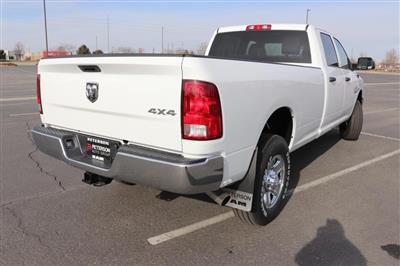 2019 Ram 3500 Crew Cab DRW 4x4,  Pickup #69551 - photo 2