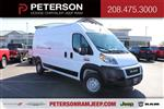 2019 ProMaster 2500 High Roof FWD, Empty Cargo Van #69554 - photo 1