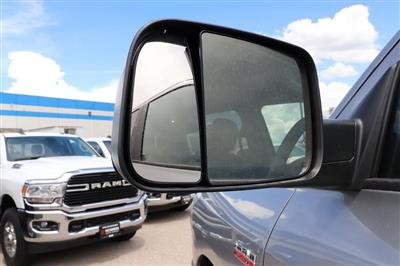 2019 Ram 3500 Crew Cab 4x4, Pickup #69558 - photo 13