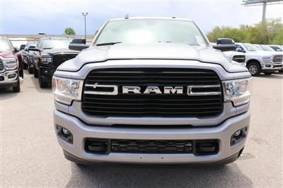 2019 Ram 3500 Crew Cab 4x4, Pickup #69558 - photo 3