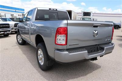 2019 Ram 3500 Crew Cab 4x4, Pickup #69558 - photo 6