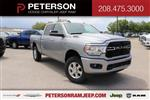 2019 Ram 3500 Crew Cab 4x4, Pickup #69558 - photo 1